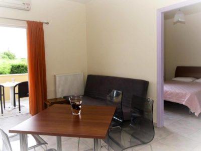 Διαμέρισμα - Voula Apartments